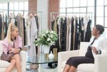 House Of Style | Season 2 | Ep. 7 | Kelly Rowland's Red Carpet Evolution / House of Style Special Correspondent Rita Ora chats with Kelly Rowland about her red carpet routine, her favorite looks through the years, and more. http://on.mtv.com/1zfQIPi / by MTV Style