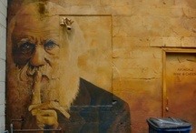 Graffiti / add anyone you like (: / by Alia Momson