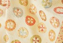 Quilts / by Brigid York