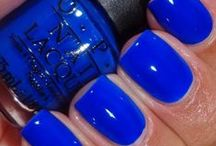 Nails | MYX / Our favorite funky designs  / by MYX Fusions Moscato