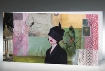 Trauerkarten online drucken / Trauerkarten informieren über den Todesfall und sind ein zentraler Bestandteil der Beerdigung. Trauerkarten werden nach einem Sterbefall als Mitteilung sowie als Einladung zur Trauerfeier an Verwandte, Freunde und Bekannte verschickt. / by Memento Trauerkarten