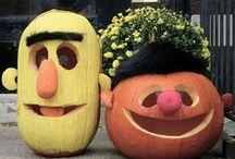 Holidays - Halloweenie / by Nancy Hitchcock Clewell