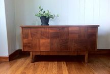 Hope Chest / by Stephanie