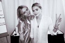 MKA / by OLSENS ANONYMOUS