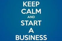 Make It Your Business / by FLP Business, Science & Industry