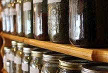 .healing herbs. / healing herbs.  organic soaps. / by mōksa organics