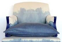 Furniture-do it yourself / by Hédi Darmos
