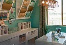 my dream home / by Jennifer Cannon Nichols