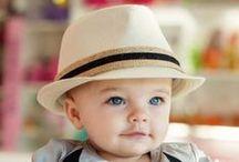 Babies <3 / by Megan Hinson