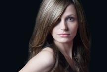 Ellen Wille: Hair Society/Unsere Hair-Society-Modelle sind die Shooting-Stars des Jahres 2010. Hair Society ist die neue Exclusiv-Collection besonders hochwertig verarbeiteter Perücken und Halbperücken für anspruchsvolle Kunden aus dem Hause ellen wille - The Hair-Company. http://www.ellen-wille.de/de/peruecken/kollektionen/hair-society// di Ellen Wille