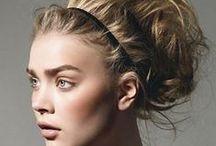 Styles we love / di Ellen Wille