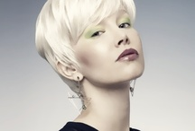Trend: Blond / di Ellen Wille