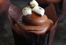 cupcake / by Kateline Gees