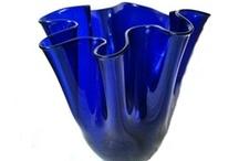 Glass Design / by Zeitepochen-Shop