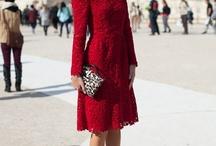 Fashion / by MrsVintageDream