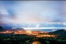 Hawaii My Home State / by Lynn Lerch