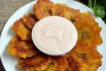 el buen comer / comida / by argelia molina