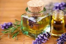 ☥ Home Hacks, Remedies, DIY's, Tips & Tricks / Tips & Tricks, Home Remedies, DIY Cleaning Products, Hacks and the lot.... / by Mariam