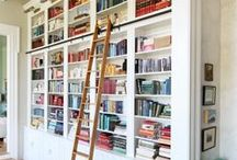Home : Closets & Storage / Closet and storage ideas. / by Amy Johnson / She Wears Many Hats