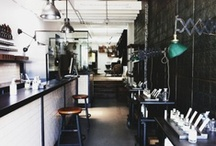 Great Shops! / by Timothy Heng ://