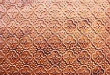 Copper / by Em Stafrace