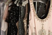 Simply Irresistible Fashions / by Ariel Dawn