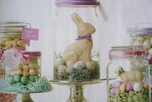 easter / by Kim O'Brien