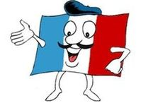 French Teaching&Learning / by Roxana 100
