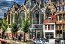 wereld wyd goed / by Tonny van Rooij