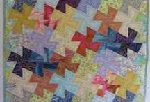 Quilts / by Emma Birks