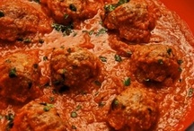 Pati's recipes, ABC7's favorites! / by ABC7 News WJLA