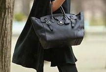 2 - mode - my style - fashion / by Marijke Goudriaan