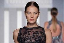 Moda / Vestidos y ropa / by Laura Arista