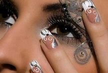 NAILS / by Michele Long