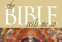 Catholic Books / Catholic books we recommend / by St Joseph Catholic Church