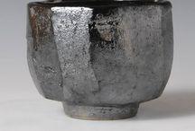 Ceramics / by Y I