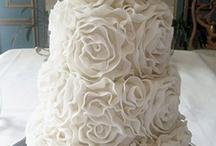 Weddings  / by Debbie Konieczko