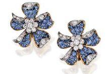 - : - Jewelry - : -  / by Justine B.