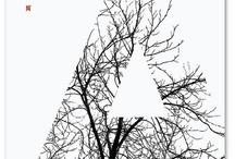k + a / by Karine Pujol