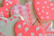 My Sweetheart Valentine / by LaDonna Gutierrez