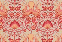 Fabric Feind / by Fairytale Frocks & Lollipops