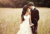 Wedding / by Emily Romane