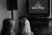 Disney / by Natalie Morales