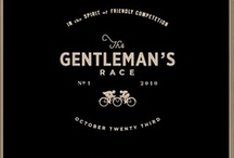 Gentleman's Style / by Joysan