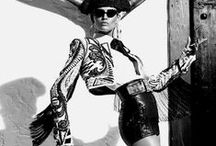 Fashion Designers / by Luminita Scolopendra