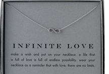 Elegant Jewelry / Great jewelry ideas for that someone special. <3 / by Smiling John :)