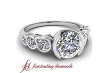 ring designs / by Susanne bender
