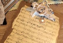Music to our ears! / Are you looking for pictures of music notes or music lesson plans?  Or are you researching music therapy?  Here are some music instruction pins including educational songs, as well as online resources for music education. / by Horace Mann Insurance