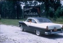 Florida memories / by JayLinda Starling