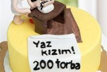 yemek - içmek - sunmak / by Fatoş Atasoy